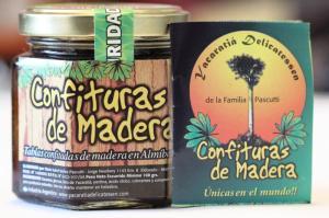 Comidas de nossa Terra: Argentina