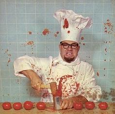 como os tomates pelattis são feitos