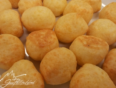 paodequeijo