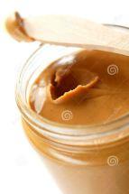 manteiga de amendoim2