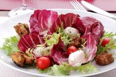 Salada-de-Radicchio-Empório-Santa-Genoveva-crédito-de-Guilherme-Alves