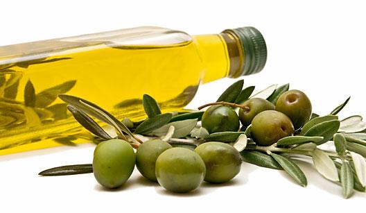 Vergonha!!! Azeite de oliva somente no rótulo.