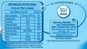 iogurte_natural_integral