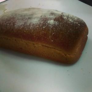 Pão de forma2