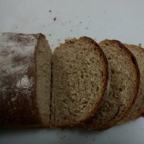 Pão de forma3