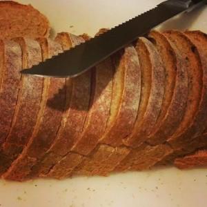 Pão de forma4