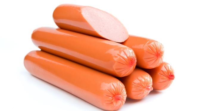 Conheça oito alimentos que podem aumentar o risco de câncer