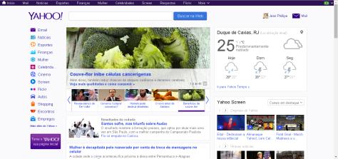 couveflor-brocolis
