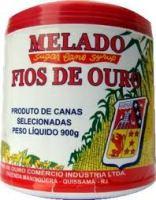 melado1