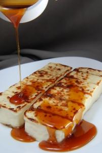queijo_coalho_mel_de_engenho-2