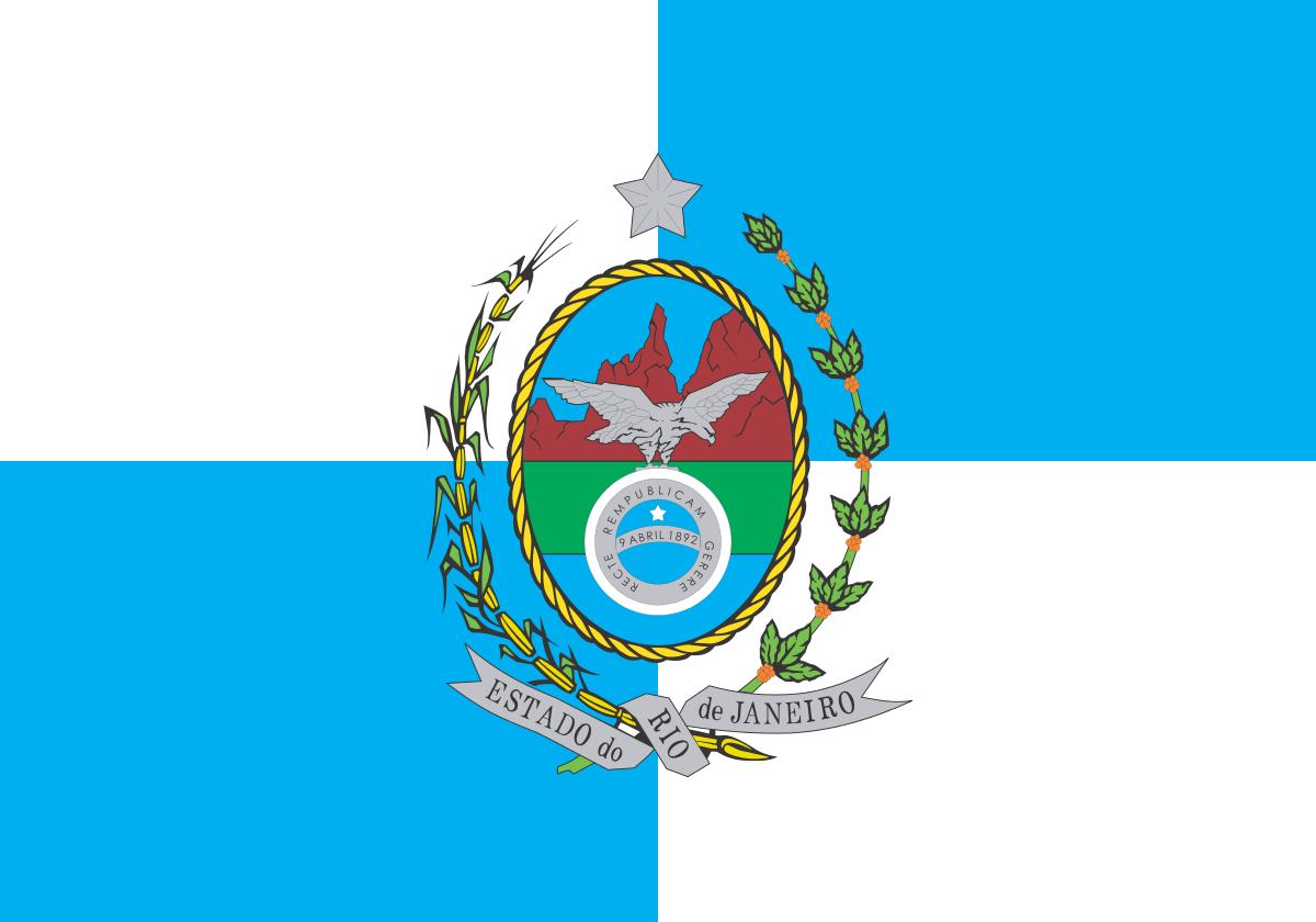 1200px-bandeira_do_estado_do_rio_de_janeiro-svg